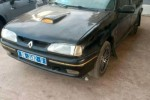 Wanter Renault R19