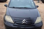 Wanter Citroen C3