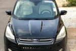 Wanter Ford Escape SEL Ecoboost 2013