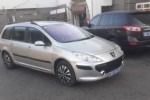Wanter Peugeot 308 Break 2008