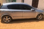 Wanter Opel Astra 2010