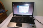 Vends Hp Corei5 Venant USA