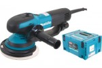 Ponceuse excentique Makita neuf