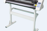Machine Plotter découpe vynille 720 mm