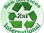 Sen Services International - 2si.sarl